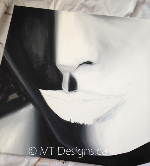 MT Studio - image 254